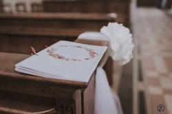 mariage ben&steph-3761