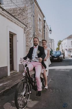 mariage ben&steph-4328
