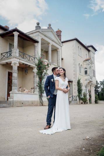 mariage Benoit & Floriane-08479.jpg