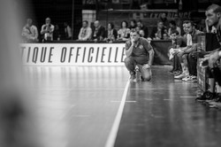 HBC Nantes-Toulouse-5974