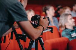 tournage clip malween-4504
