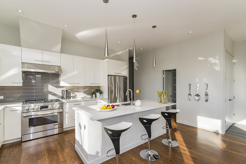 beautiful-shot-of-modern-house-kitchen.j