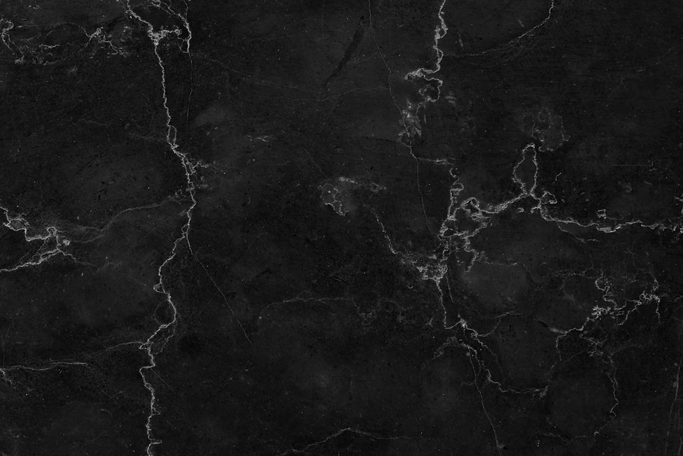 black-marble-patterned-texture-backgroun