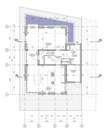 plattegrond bg.jpg