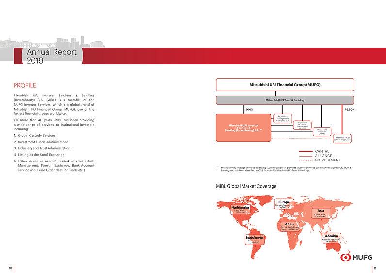 RA2019-Mitsubishi Bank_Inter_PRINT-10-11