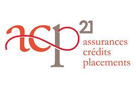 ACP21_Logo.jpg