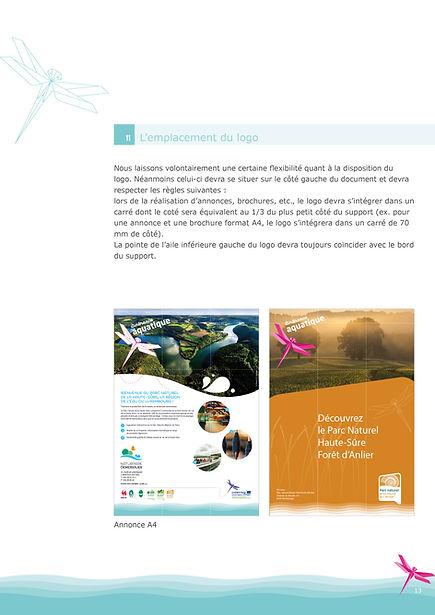 Charte_itinérance_aquatique13.jpg