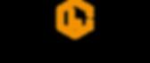 Lardo_Logo 2018.png