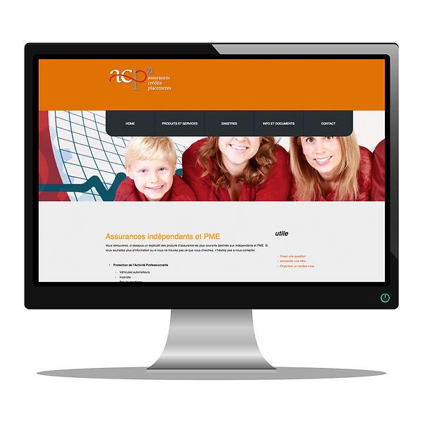 siteinternetAcp21.jpg