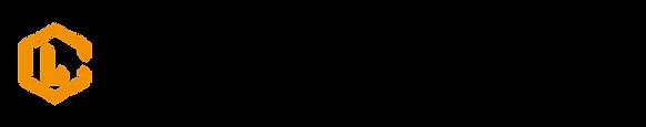 Lardo_Logo 2020.png