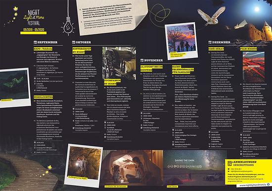 Programme-Dépliant A2-A5.jpg