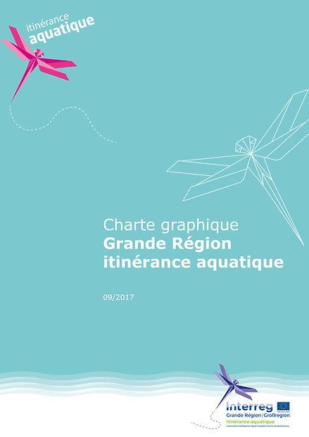 Charte_itinérance_aquatique.jpg