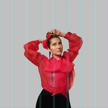 red blouse single DRAWN LINES.jpg