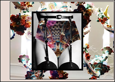 16A O book knickers chandelier full page
