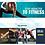 Thumbnail: Strength Gym