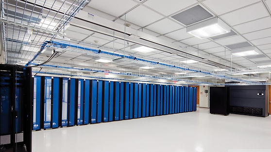 data_center-wallpaper-1366x768.jpg