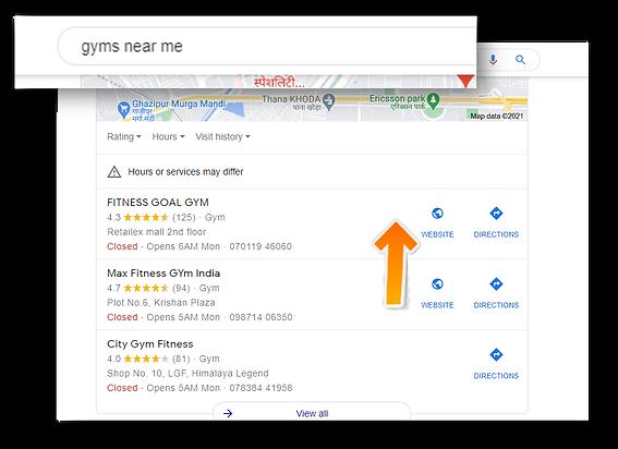 Google Ranking.png