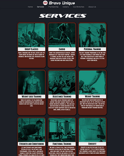 Alpha Services.png