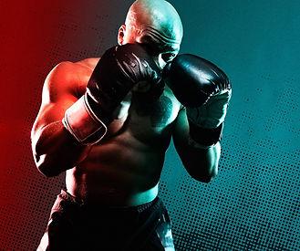 gq-fitness-boxing_edited.jpg