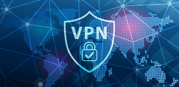 VPN-hero-image-resized-1536x750.webp