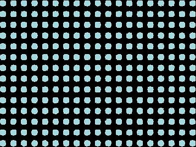 Dot-Transparent_edited.png