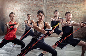 resistance-band-strength-training.jpg