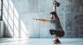 1109-ketllebell-squat.jpg
