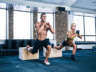 functional-fitness-2.jpg
