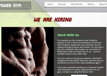 Careers 6.jpg