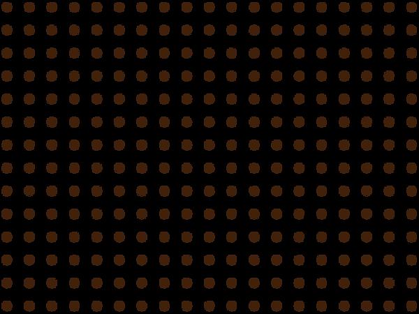 Dot-Transparent.png