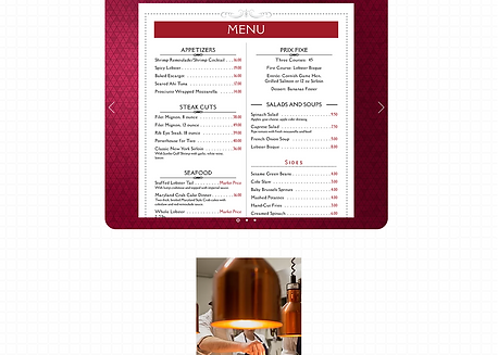 Cook and boil menu .png