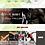 Thumbnail: Power Gym
