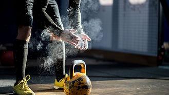 kettlebell-workout-1280.jpg