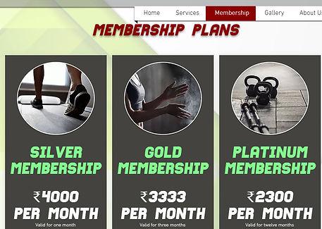 Membership Plan.jpg