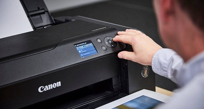 canon-pro-printing-mistakes-1-750x400.jp