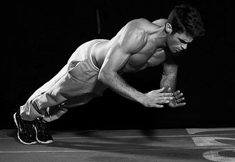 Aerbobic-workout-Muscle-Trail.jpg