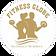 Fitness Globe Logo.png