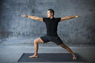 yoga-for-men.jpg