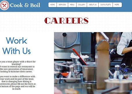 Careers4.jpg