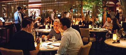 Restaurant (4).jpg