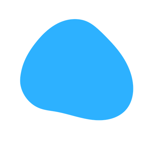background-shapes-png-1-Images-PNG-Trans