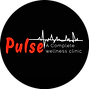 Pulse Gym Logo.png