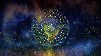 global network.jpg