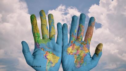 globe on hands.jpg