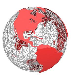 globe-1015311_960_720.jpg