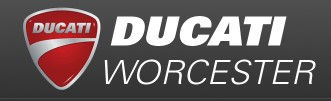 Ducati Worcester.jpg