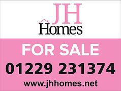 JH HOMES Board.jpg