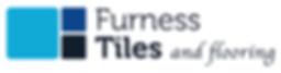 Furness-Tiles-Logo-hd.png