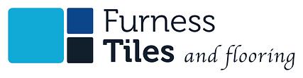 Furness-Tiles-Logo-hd.png