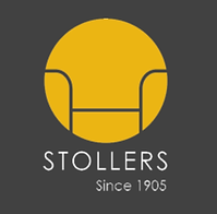 Stollers.png